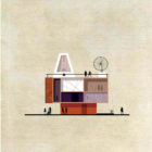 Archist Series by Federico Babina (24)