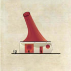 Archist Series by Federico Babina (21)