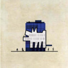 Archist Series by Federico Babina (19)