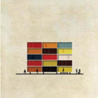 Archist Series by Federico Babina (17)