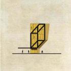 Archist Series by Federico Babina (16)
