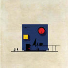 Archist Series by Federico Babina (13)