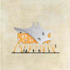 Archist Series by Federico Babina (11)