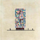 Archist Series by Federico Babina (9)