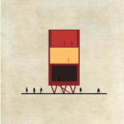 Archist Series by Federico Babina (8)