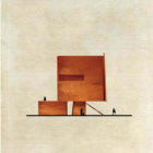 Archist Series by Federico Babina (7)