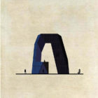 Archist Series by Federico Babina (6)