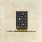 Archist Series by Federico Babina (5)