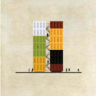 Archist Series by Federico Babina (3)