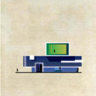 Archist Series by Federico Babina (2)