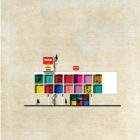 Archist Series by Federico Babina (1)
