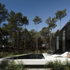 Aroeira III House by ColectivArquitectura (3)