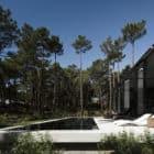 Aroeira III House by ColectivArquitectura (3)