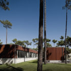 Aroeira III House by ColectivArquitectura (4)