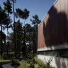 Aroeira III House by ColectivArquitectura (5)