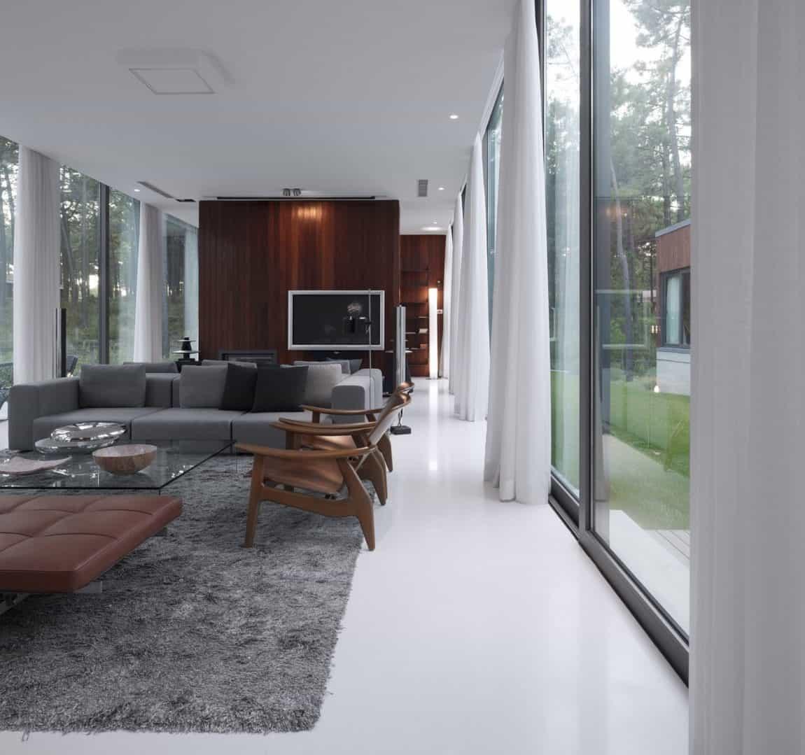 Aroeira III House by ColectivArquitectura (7)