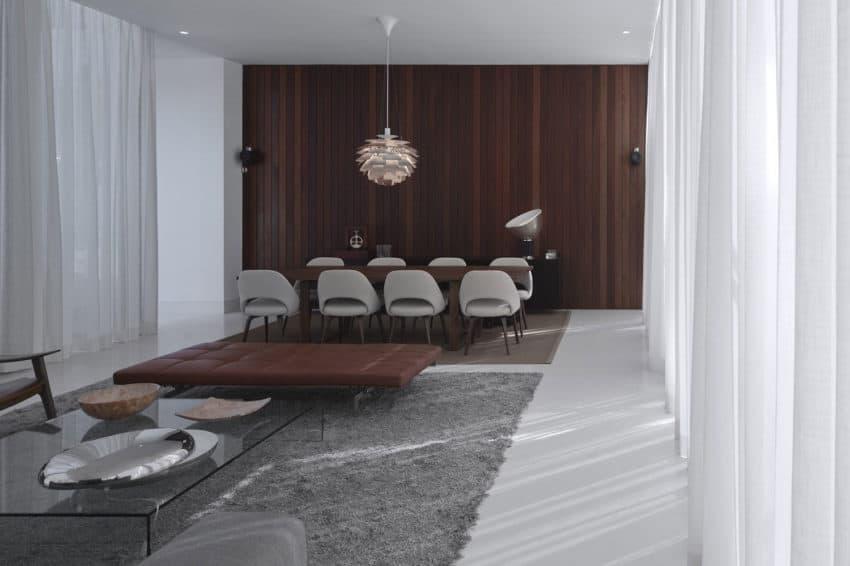 Aroeira III House by ColectivArquitectura (9)