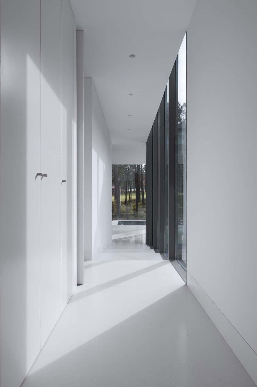 Aroeira III House by ColectivArquitectura (10)