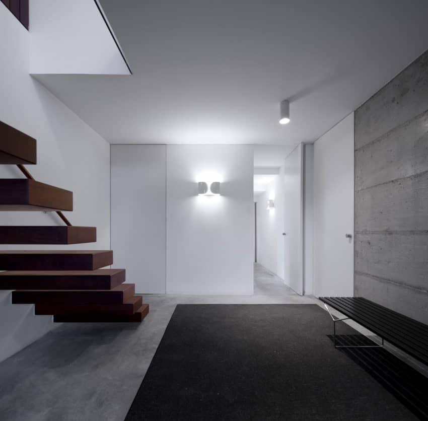Aroeira III House by ColectivArquitectura (11)