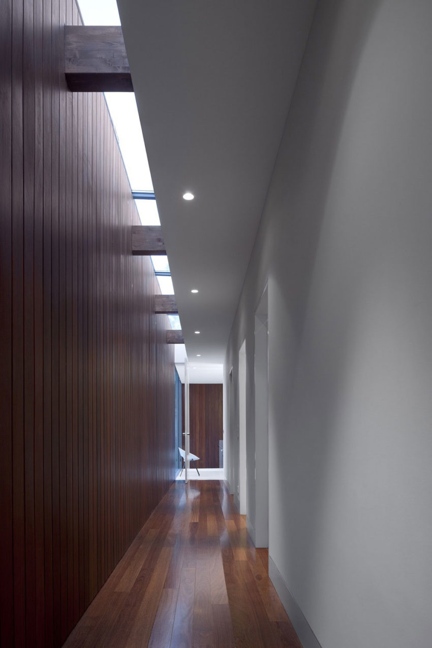 Aroeira III House by ColectivArquitectura (14)