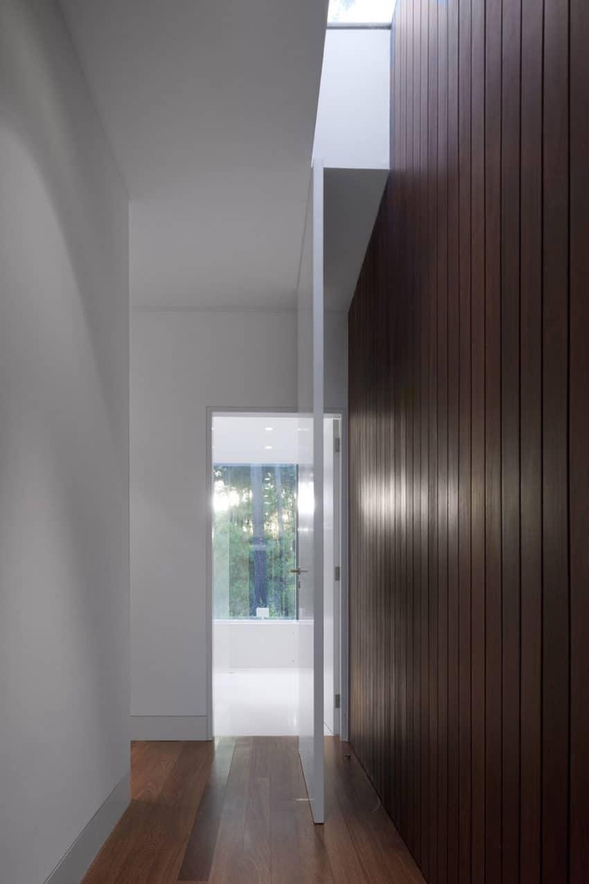 Aroeira III House by ColectivArquitectura (15)