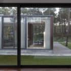 Aroeira III House by ColectivArquitectura (20)