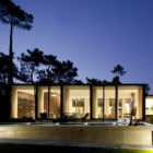 Aroeira III House by ColectivArquitectura (22)