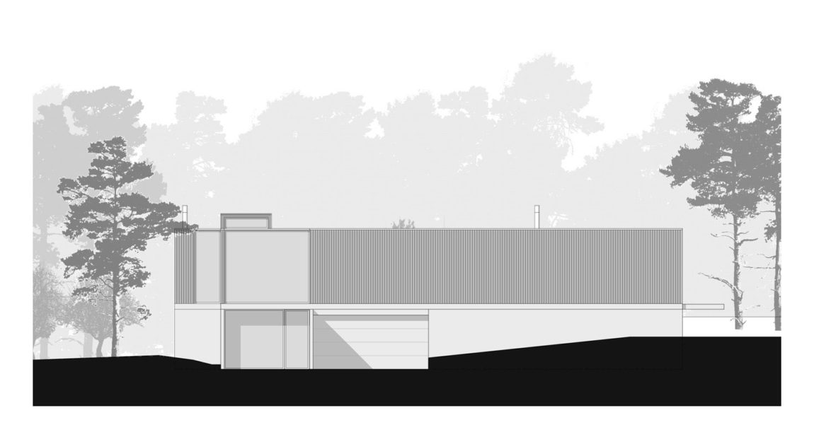 Aroeira III House by ColectivArquitectura (27)