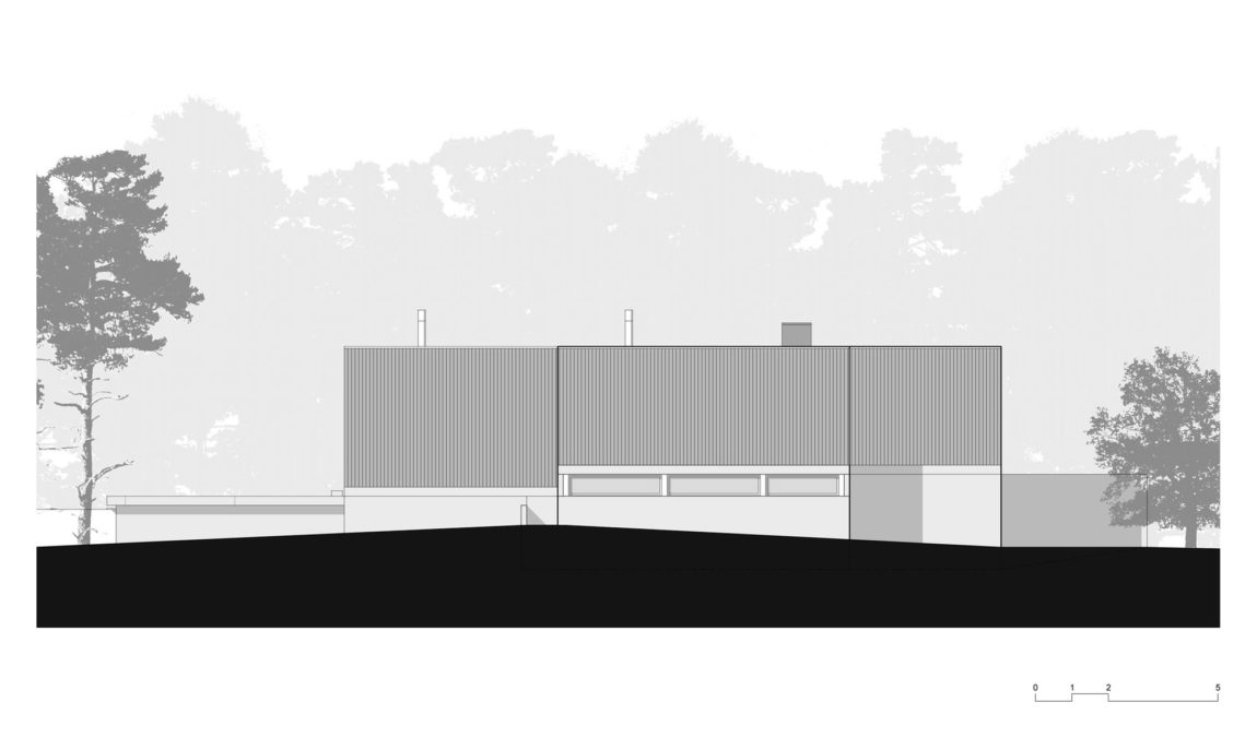 Aroeira III House by ColectivArquitectura (26)