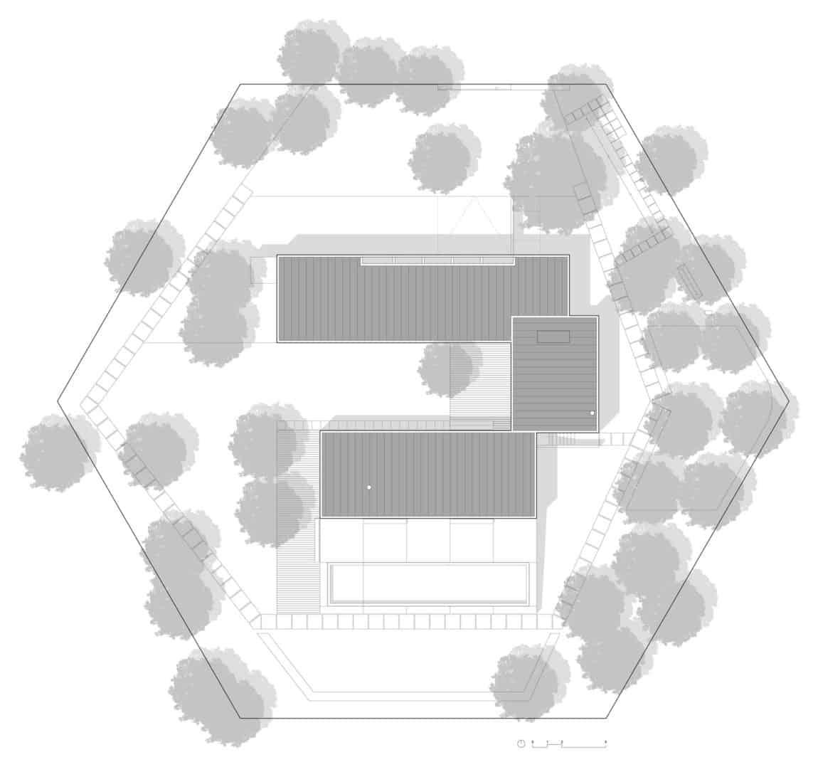 Aroeira III House by ColectivArquitectura (29)