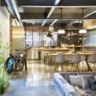 Bajo comercial convertido en loft by Egue y Seta (5)