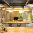 Bajo comercial convertido en loft by Egue y Seta (17)