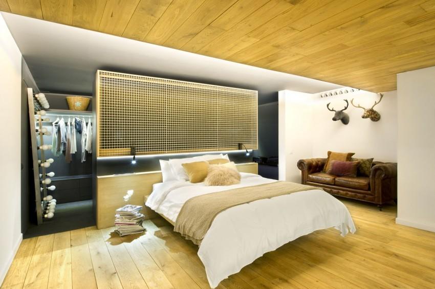 Bajo comercial convertido en loft by Egue y Seta (27)