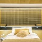 Bajo comercial convertido en loft by Egue y Seta (29)