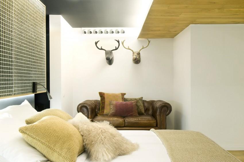 Bajo comercial convertido en loft by Egue y Seta (30)