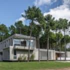 Batin House by Estudio Galera (2)