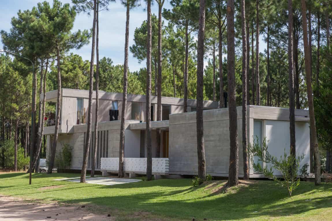 Batin House by Estudio Galera (5)