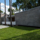 Batin House by Estudio Galera (6)