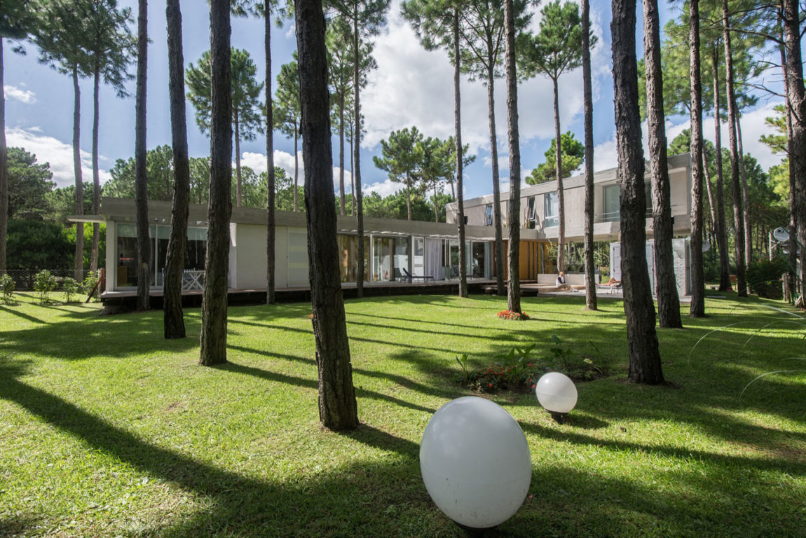 Batin House by Estudio Galera (8)