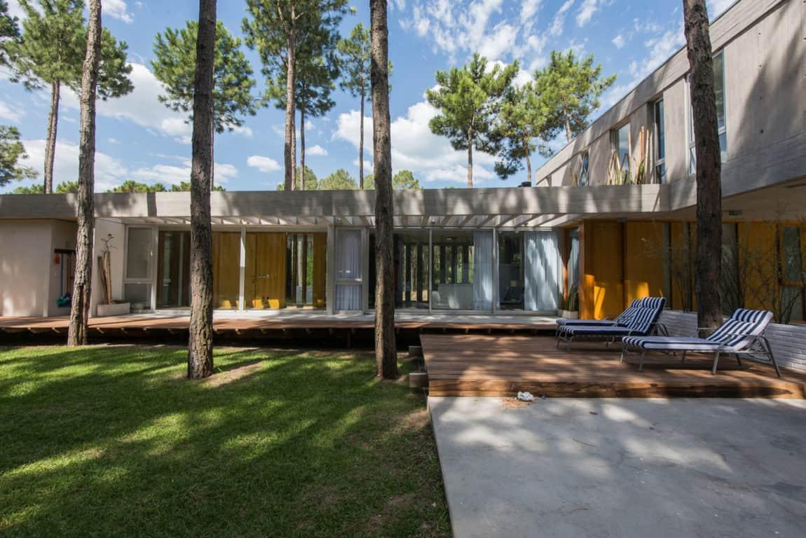 Batin House by Estudio Galera (11)