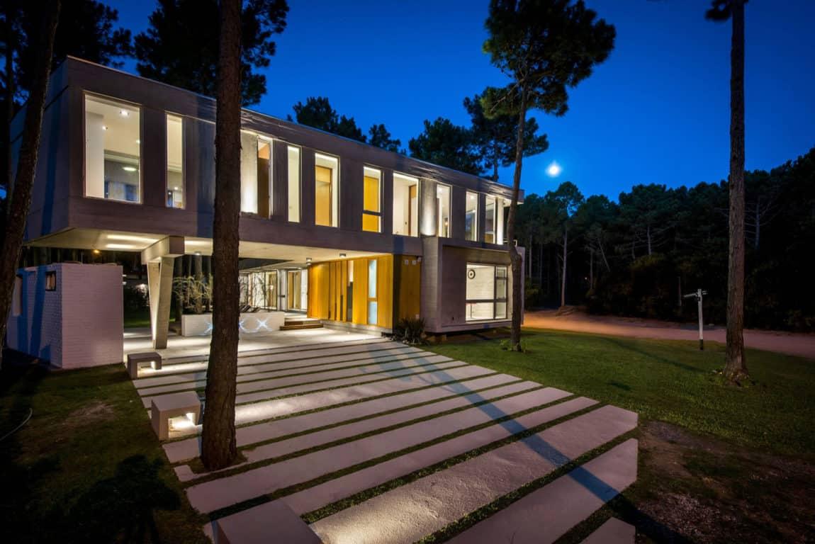 Batin House by Estudio Galera (22)