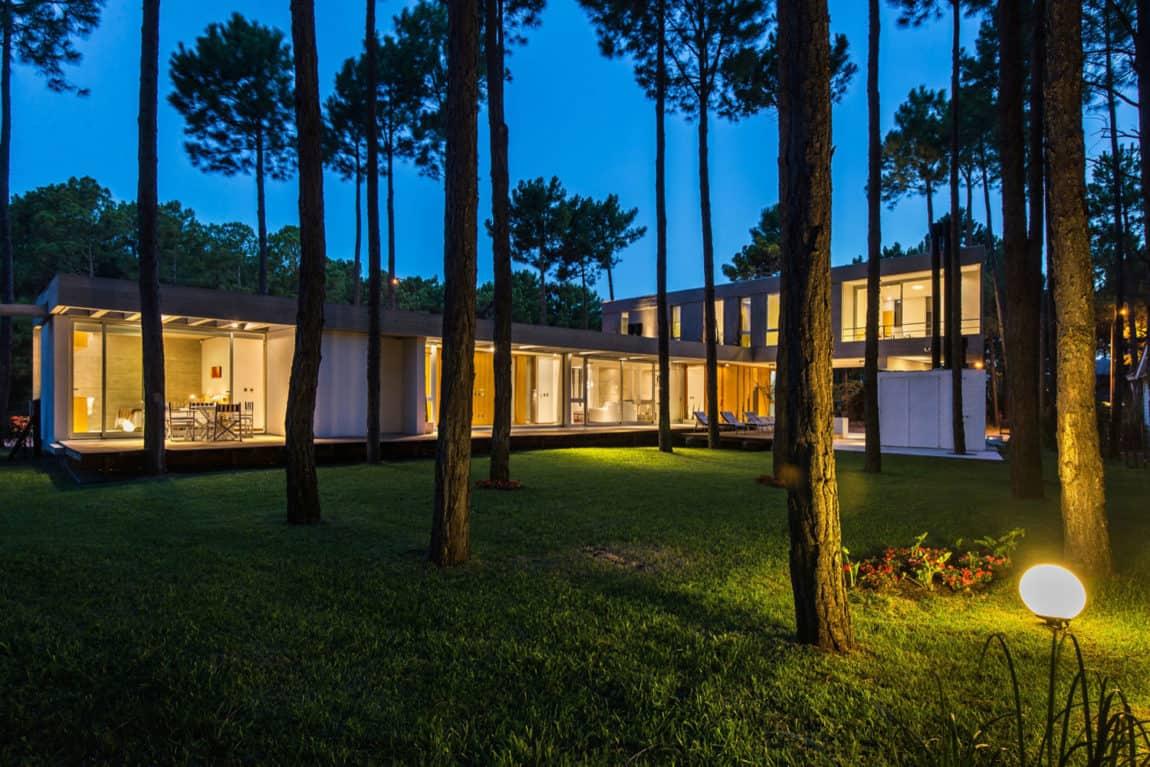 Batin House by Estudio Galera (24)