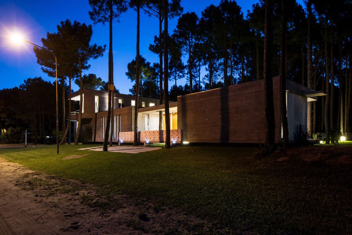 Batin House by Estudio Galera (25)