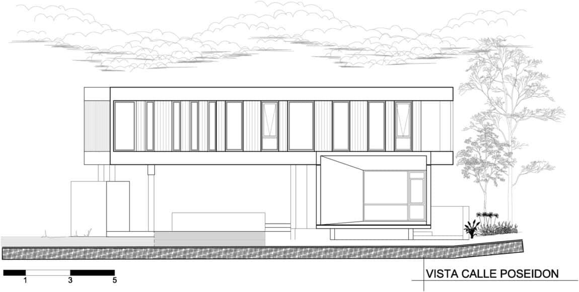Batin House by Estudio Galera (29)