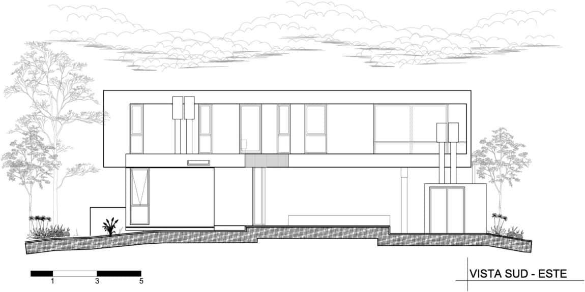 Batin House by Estudio Galera (30)