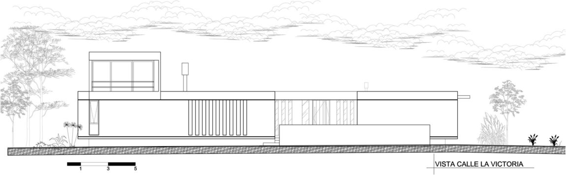 Batin House by Estudio Galera (31)