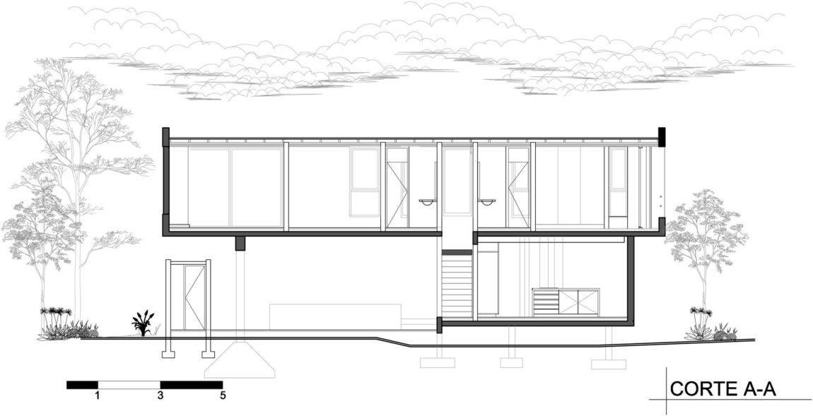 Batin House by Estudio Galera (32)