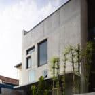 Belimbing Avenue by hyla architects (1)