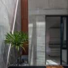 Belimbing Avenue by hyla architects (2)