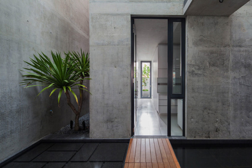 Belimbing Avenue by hyla architects (3)